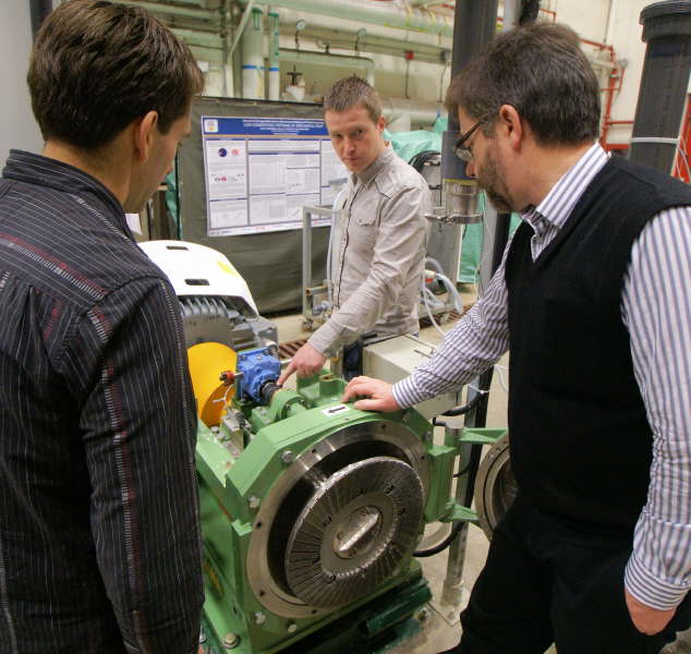 canfor pulp paper research development Gl&v perform successful energy optimization of the cleaner plant at billerudkorsnäs karlsborg mill the forestry industry chinese tissue paper giant became a shareholder of finnpulp basic engineering of researchers at rensselaer have developed a patented method to use cheap and abundant paper biomass.